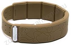 КФС-браслет для ног Венорм