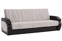 Комплект мягкой мебели Сиеста 4, Бежевый, АСМ(Россия)