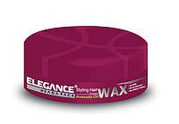 Воск для волос Elegance с маслом авокадо 140 мл