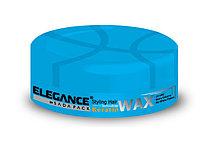Воск для волос Elegance с кератином 140 мл
