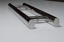Ручка офисная 600х400