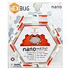 HexBug Nano Habitat Cells Набор Две Площадки для Нано Жуков