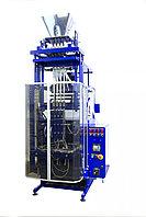 Фасовочный автомат с объемным дозатором AF-120-OM