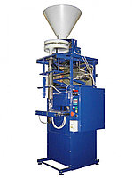 Пневматический фасовочный автомат с объемным дозатором АF-35-ОM