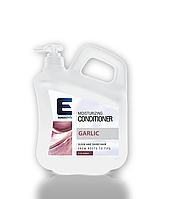 Кондиционер предотвращающий выпадения волос 3750 ml