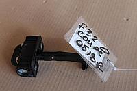 51217446722 Ограничитель двери передней правой для BMW 4 F32 F33 2013-2020 Б/У
