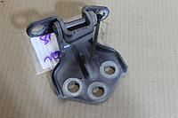 6281008001 Петля двери передней левой для SsangYong Rexton 2006-2012 Б/У