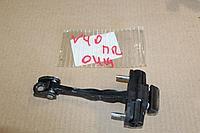 31299810 Ограничитель двери передней правой для Volvo V40 (V40 Cross Country) 2012- Б/У