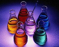 Диоктилсульфид 98%, CAS: 2690-08-6