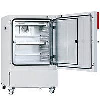 Климатическая камера Binder KBF P 240, 247 л, с влажностью и освещением