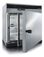 Климатическая камера тепло-влага Memmert HCP153
