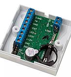Z-5R контроллер, фото 2