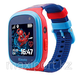 Aimoto Spiderman gps часы с маяком, фото 2