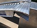 Погрузочные рампы от производителя 2920 кг, 2500мм, фото 3