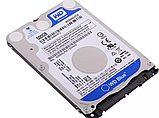 Жёсткие диски HDD 500gb 1tb, фото 2