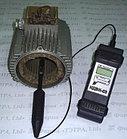 ИДВИ-03 Индикатор дефектов обмоток, фото 2