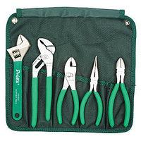 Pro`skit PK-2078 Набор инструментов