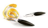 Нож Mastrad керамический для чистки овощей Elios F20142