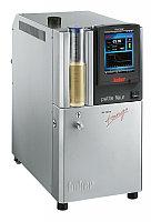 Термостат циркуляционный Huber Petite Fleur, рабочий температурный диапазон -40 200 °C, мощность охдаждения при 0 °C=0,45 кВт