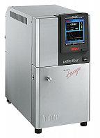 Термостат циркуляционный Huber Petite Fleur eo, рабочий температурный диапазон -40 200 °C, мощность охдаждения при 0 °C=0,45 кВт