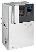 Термостат циркуляционный Huber Unistat Tango wl, водяное и воздушное охлаждение, температурный диапазон -45-250 °C, мощность нагрева 1,5/3,0 кВт