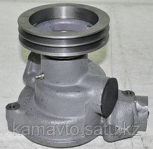 Насос водяной 740.13-1307010 ЕВРО