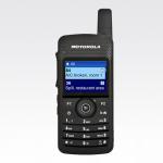 Радиостанция портативная Motorola SL4000/SL4010