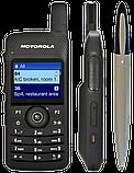 Радиостанция портативная Motorola SL4000/SL4010, фото 2