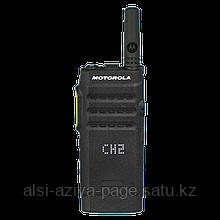 Радиостанция MOTOTRBO SL1600