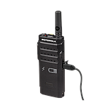 Радиостанция MOTOTRBO SL1600, фото 2