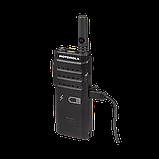 Радиостанция портативная MOTOTRBO SL1600, фото 2