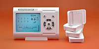 Мастер Kit - Электронная система оповещения Охранятор PRO