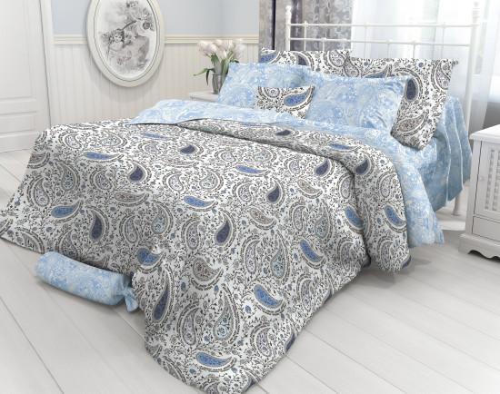 """Комплект постельного белья """"Orient paisley"""""""