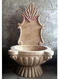 Курна для Турецкой бани Хамам, фото 3