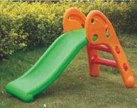 Детская площадка, горка, фото 2