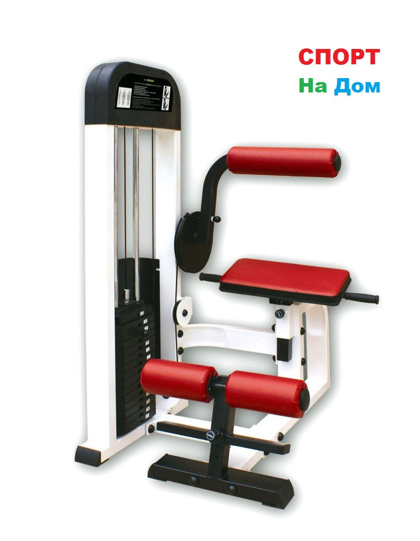 "Силовой тренажер ""Жим от груди"" Amazing АМА 303"