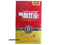 Эликсир молодости и долголетия Золотой Лаоджан (Lao Zhen), (новая упаковка), 250мл