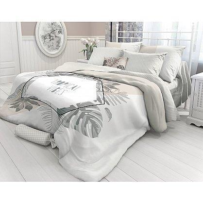 """Комплект постельного белья Нежность """"Vibes"""""""