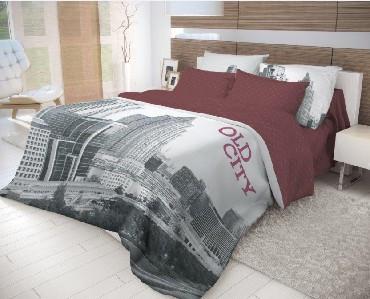 """Комплект постельного белья Нежность """"LONDON """""""