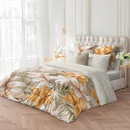 """Комплект постельного белья Нежность """"Lily """""""