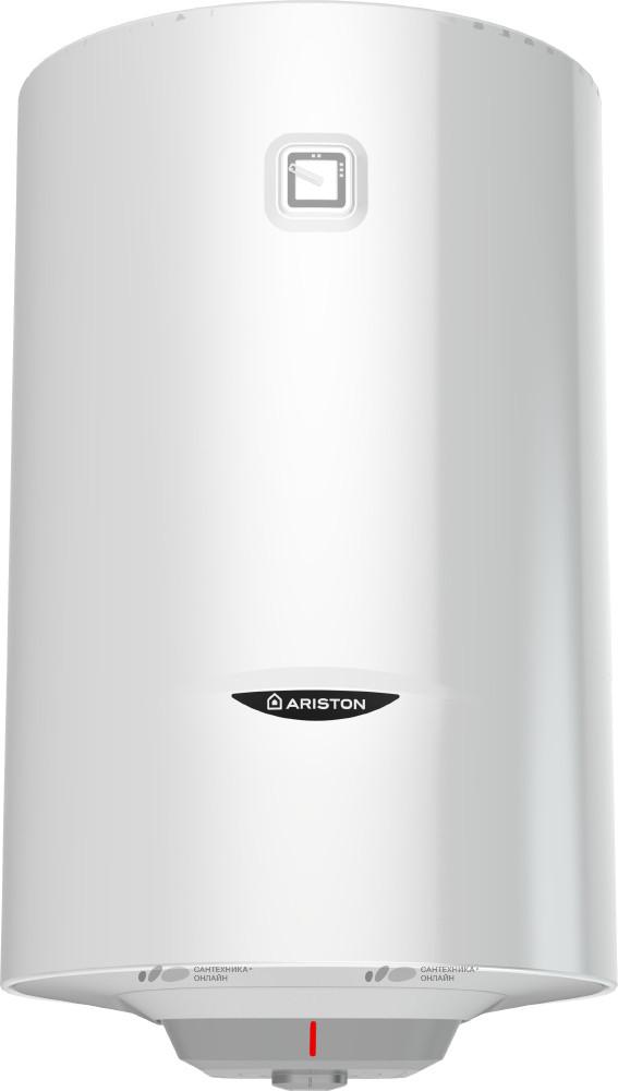 Емкостной бойлер Ariston PRO1 R ABS 150 V