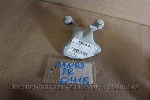 96224312 Петля двери задней правой нижняя для Chevrolet Lanos 2004-2010 Б/У
