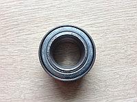 Подшипник ступицы CFMoto OEM 30499-03081, фото 1