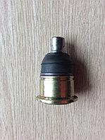 Шаровая опора нижняя CF Moto OEM 9010-050800