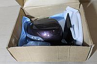 96301JN10A Зеркало правое электр для Nissan Teana J32 2008-2013 Б/У
