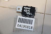 954202V000 Иммобилайзер для KIA Ceed 2012-2018 Б/У