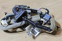 24124CL72A Жгут проводов передней левой двери для Infiniti FX S50 2003-2008 Б/У