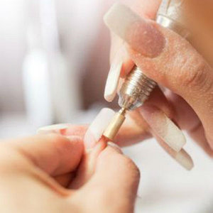 Приборы и инструменты для аппаратного маникюра и педикюра