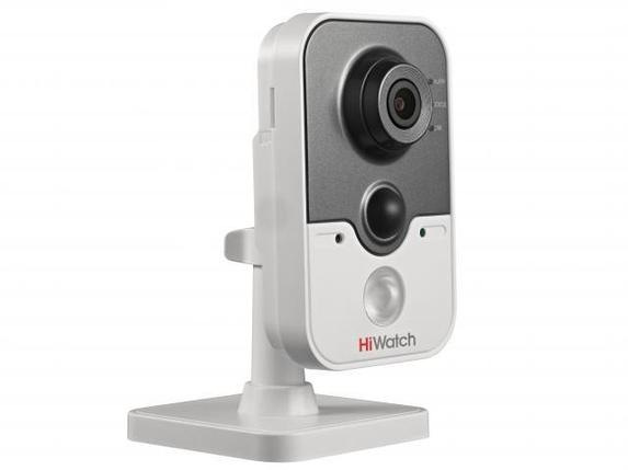 IP-камера HiWatch DS-I214W, фото 2