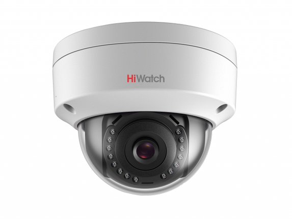 IP-камера HiWatch DS-I102, фото 2